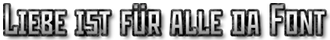 LIFAD-V.4-font_Serbia-by_uljmanski-.png