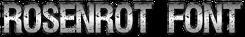 Rosenrot-V.2-.png