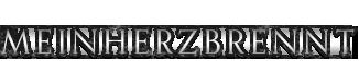 _mein_herz_brennt_.png