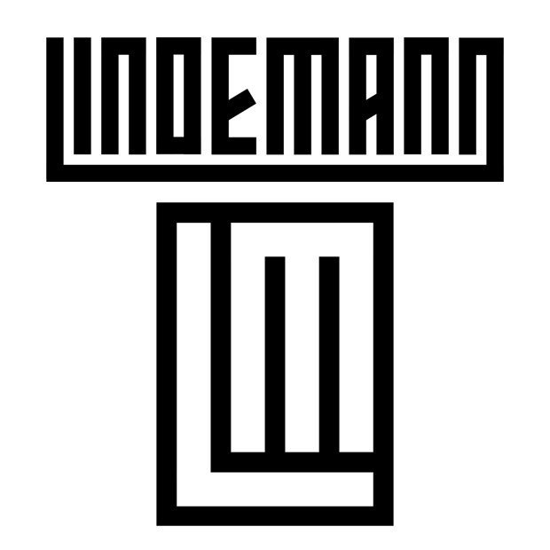 Lindemann грядет